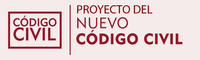 codigo civil N.png